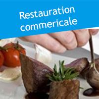 Formation en hygiène alimentaire pour la restauration commerciale