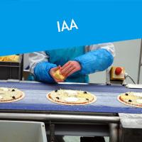 Formation en hygiène alimentaire pour les Industries Agro Alimentaire (IAA)