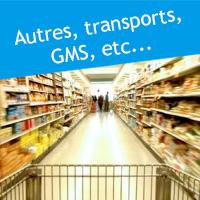 Formation en hygiène alimentaire pour les stuctures de transports, GMS, etc...