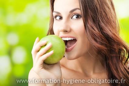 Hygiène et sécurité alimentaire - formation hygiène obligatoire