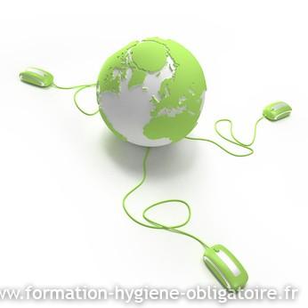 Téléchargement, réglementation, textes en vigueur - formation hygiène obligatoire