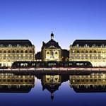 Formation à l'hygiène alimentaire sur Bordeaux