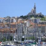 Formation à l'hygiène alimentaire sur Marseille
