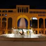 Formation à l'hygiène alimentaire sur Montpellier