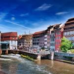 Formation à l'hygiène alimentaire sur Strasbourg