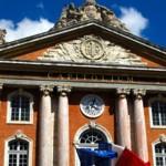 Formation à l'hygiène alimentaire sur Toulouse
