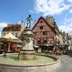 Dijon formation hygiène et sécurité alimentaire obligatoire cuisine